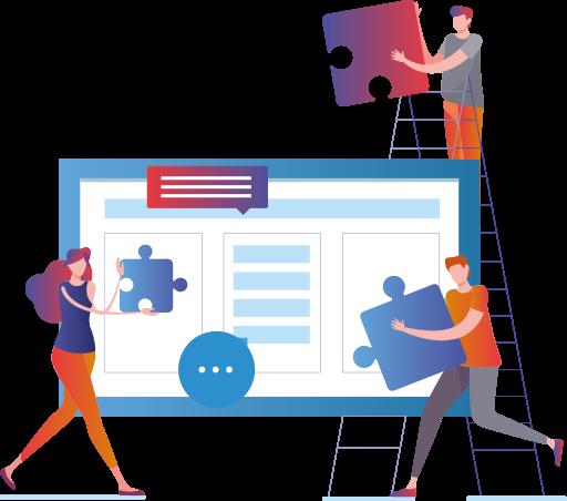 Online Marketing und SEO Lösungen agentur in frankfurt