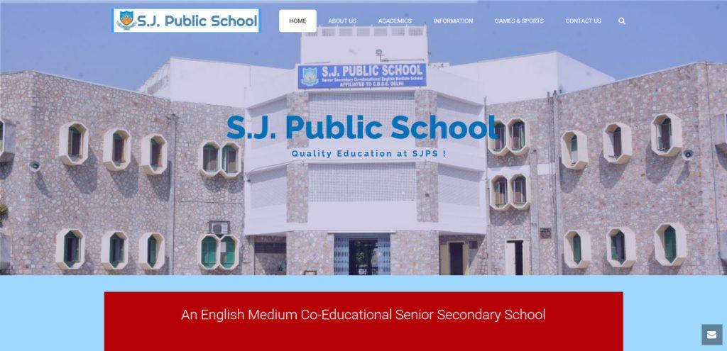 sj-portfolio-featured