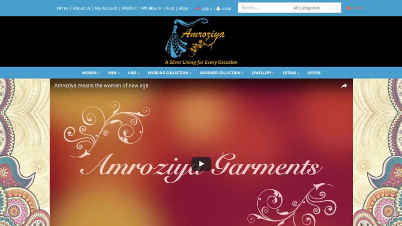 amroziya-small-cover