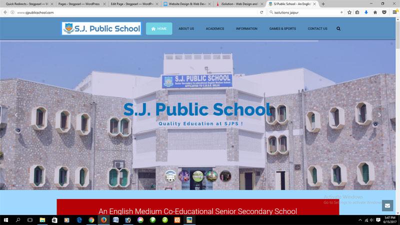 sjpublic-school-small-cover