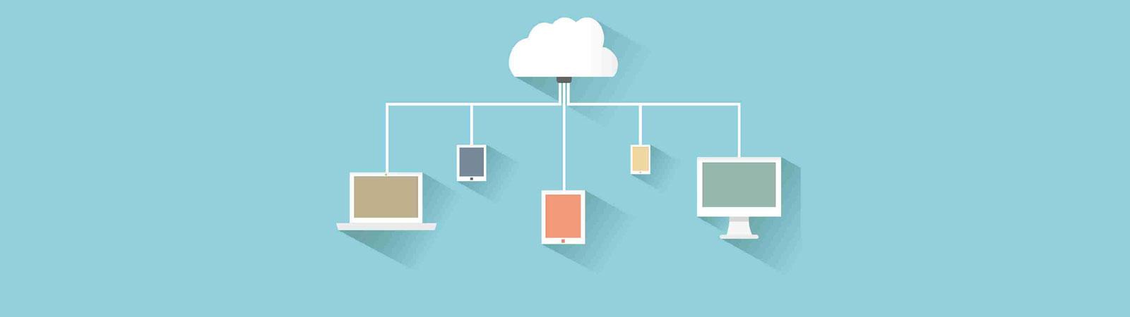 best web hosting provider in jaipur