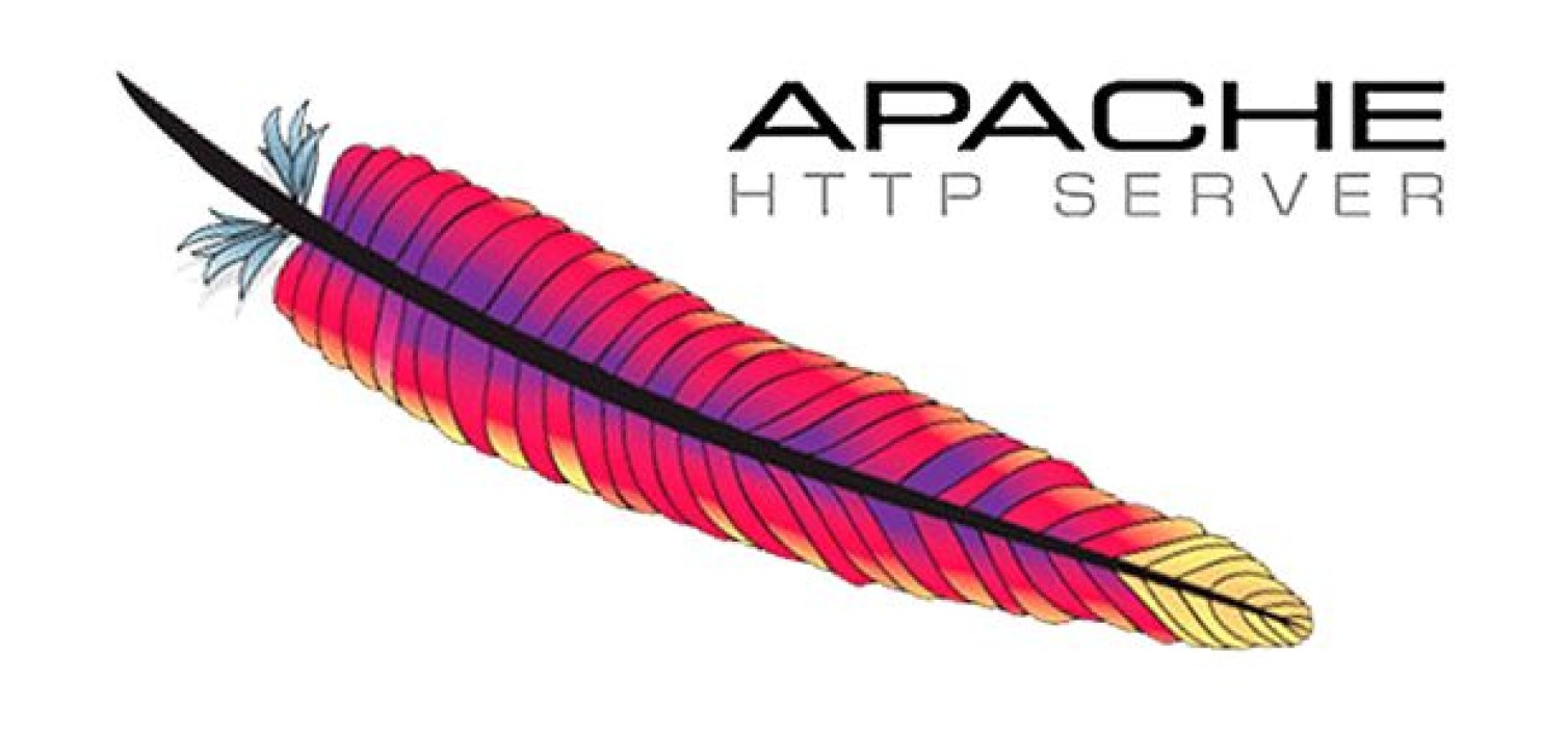 What is Apache – Beginners Guide