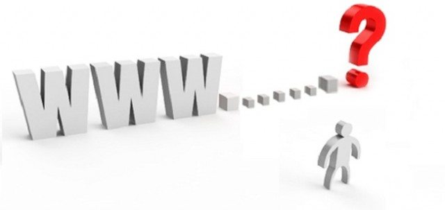 Best Domain Name For Your Website – How To Pick
