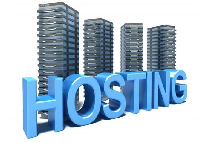 What is Web Hosting – Beginners Guide