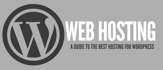 Best WordPress Hosting – How to Pick