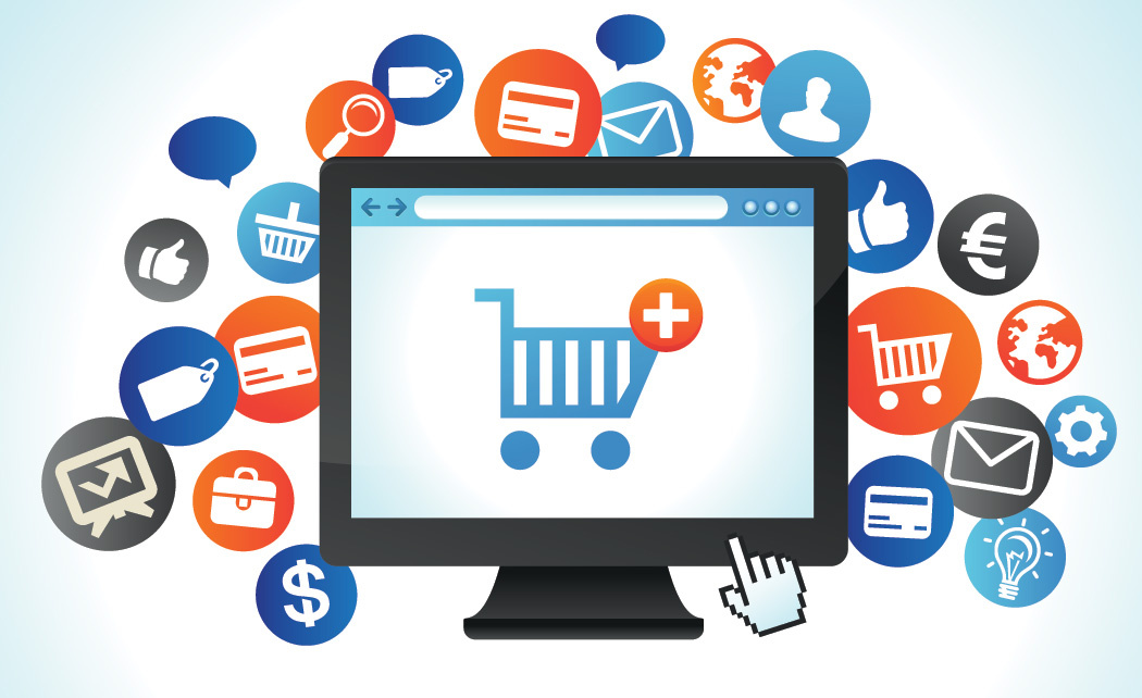 Best-eCommerce-Web-Design