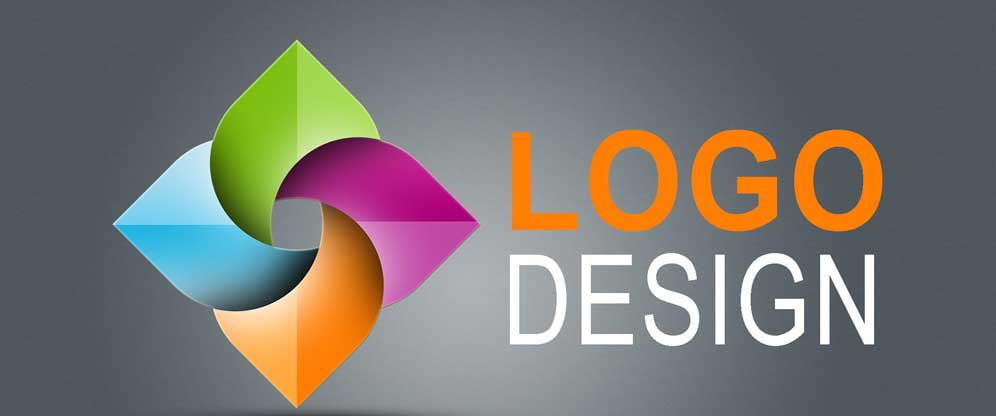 How to Design Business Logo Using Photoshop