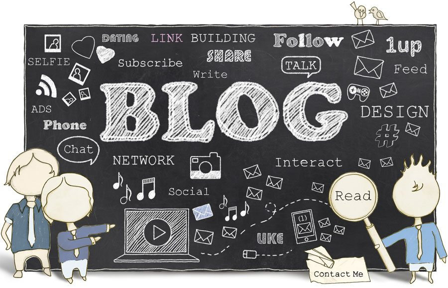 Blogging Tips for Beginners - Best Way to Write a Popular Blog