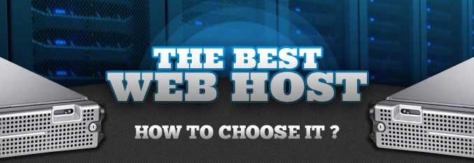 Best Web Hosting Plans
