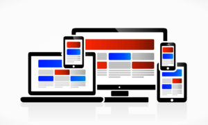 Responsive Web Design Advantages - How Design Affect Website SEO ?