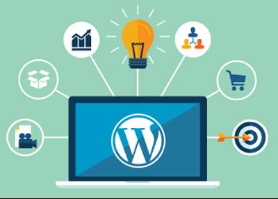 Best WordPress Development Company in Jaipur