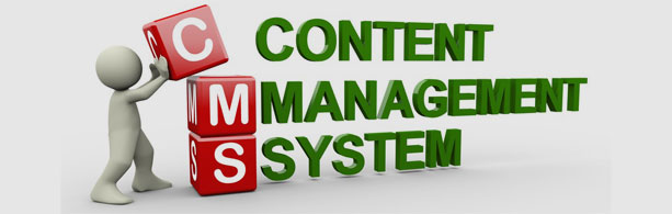 Advantages of CMS Over Traditional Websites