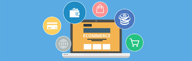 Ecommerce Development Company in Jaipur Online Shopping Website