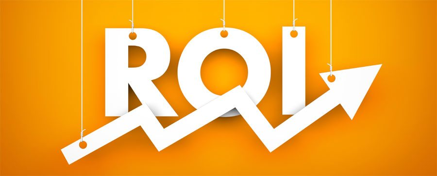 how-to-get-more-roi-out-of