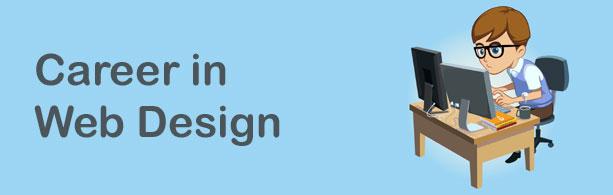 Career in Web Design - Scope of Website Designing in Future