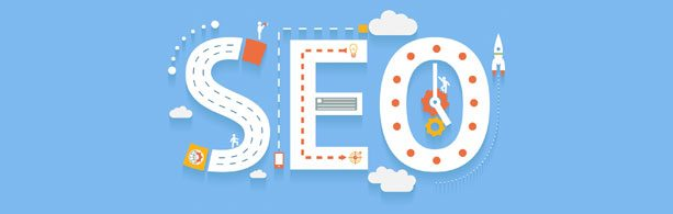 SEO Benefits for Business Website – Importance of SEO for Business