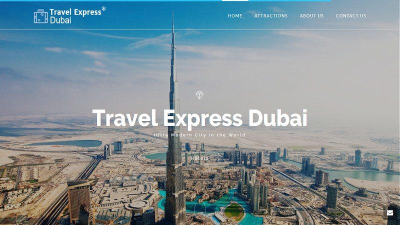 travelexpressdubai-slider-p