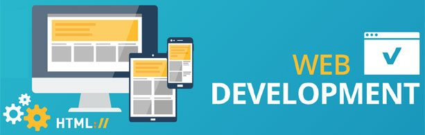 Best Website Development Company in Jaipur PHP CMS Ecommerce