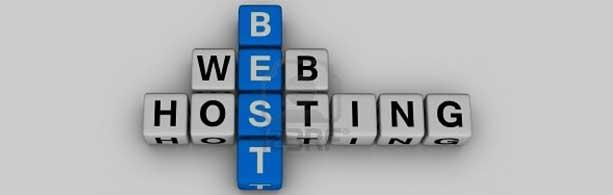 Web Hosting Service Provider in Jaipur Website Hosting Company