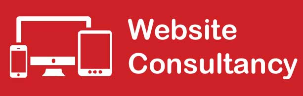 Website Consultancy Service in Jaipur - Web Consultant Company