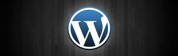 WordPress is Best Platform for Bloggers