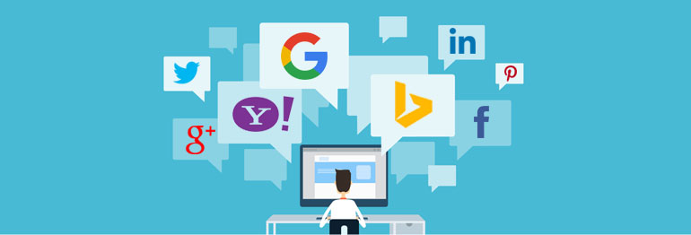 Tips to Boost Business Website Search Ranking - Best Way to Improve SEO Rank