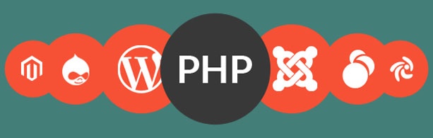 PHP Development Company in Jaipur