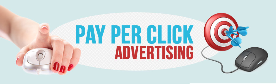 Pay-Per-Click advertisement is reliable for your business
