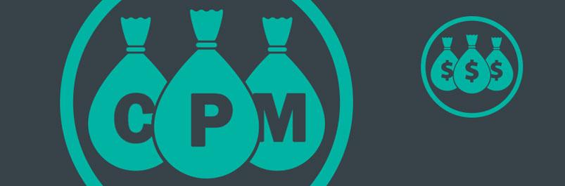 visotv-cpm-blogimage