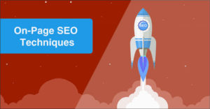 Website Search Ranking Tips for Local Business and Improve Near by SEO Rank
