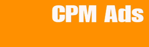 Difference Between CPC and CPM Ads