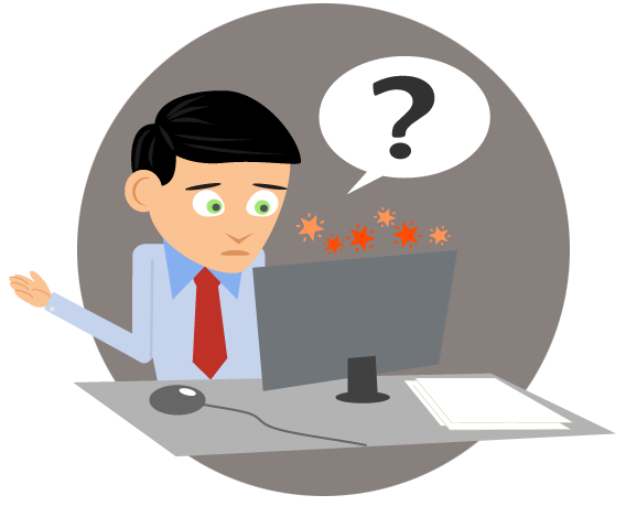 User Expectation from Business Website - What Visitor Want in Website