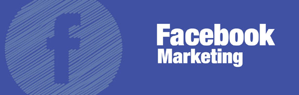 Promote Your Business on Facebook - Best 7 Ways to Increase Facebook Fans