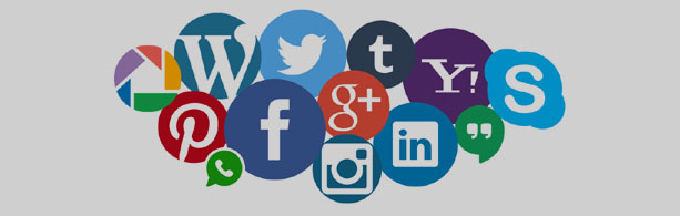 Social Media Marketing Tips for Business - Turn Your Fans into Customers