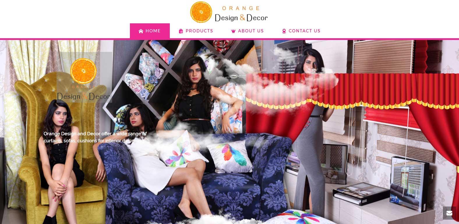 website design company in jaipur