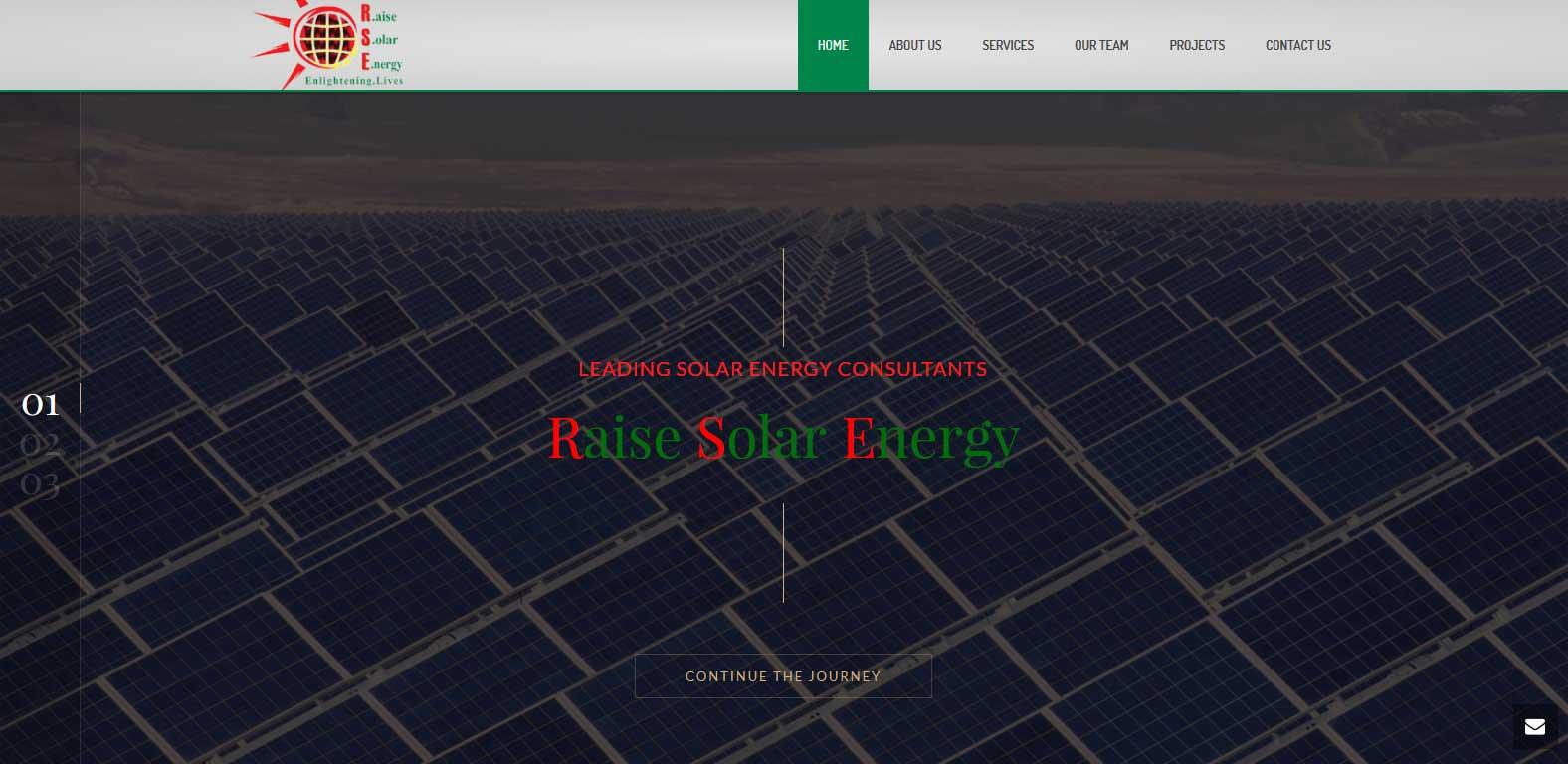 website development company in jaipur