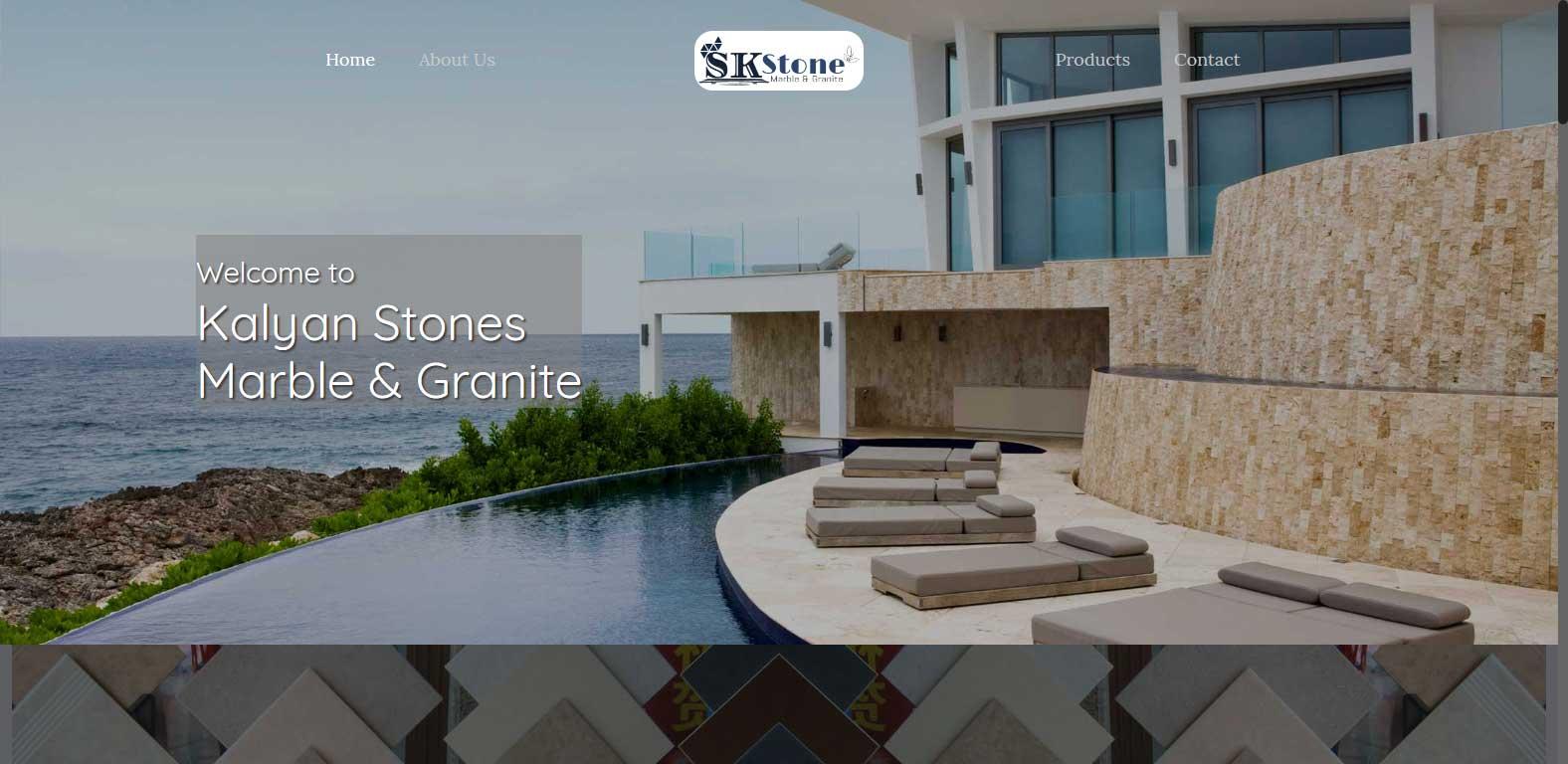 website design in jaipur