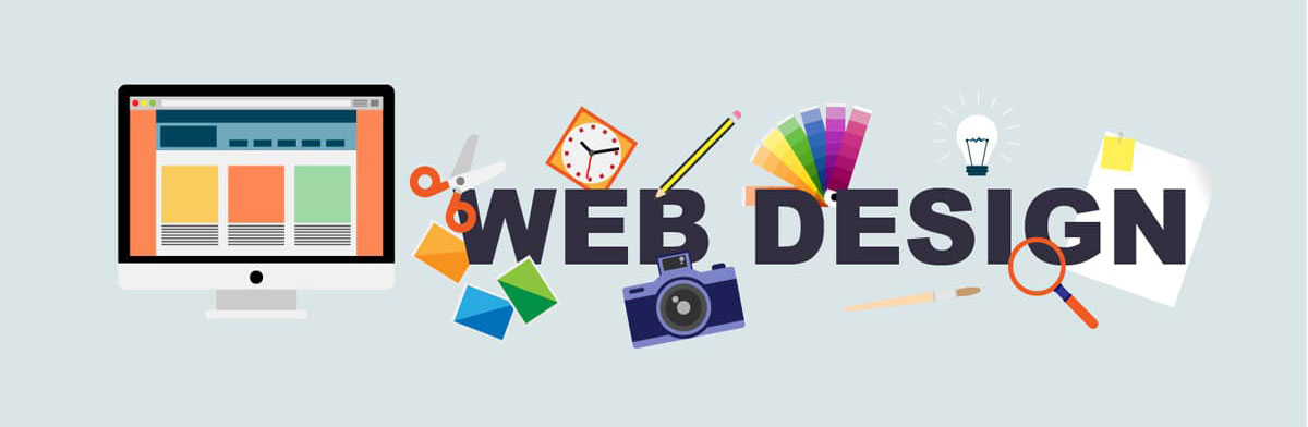 Website Design Company in Jaipur - Best Web Design Solutions