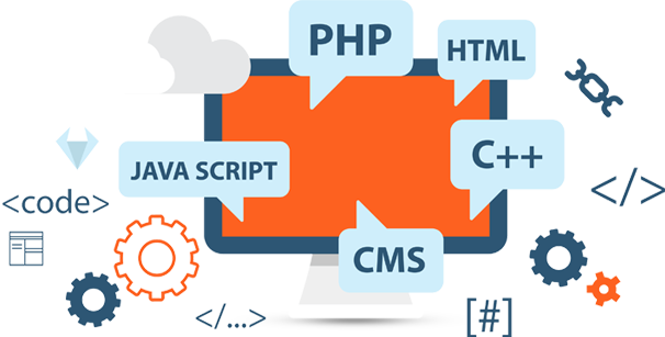 Website Development Company in Jaipur - Hire Best Web Developer
