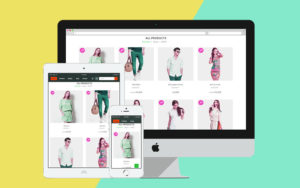Best eCommerce Platform for Startups in 2018 - Online Store for Small Business (2)
