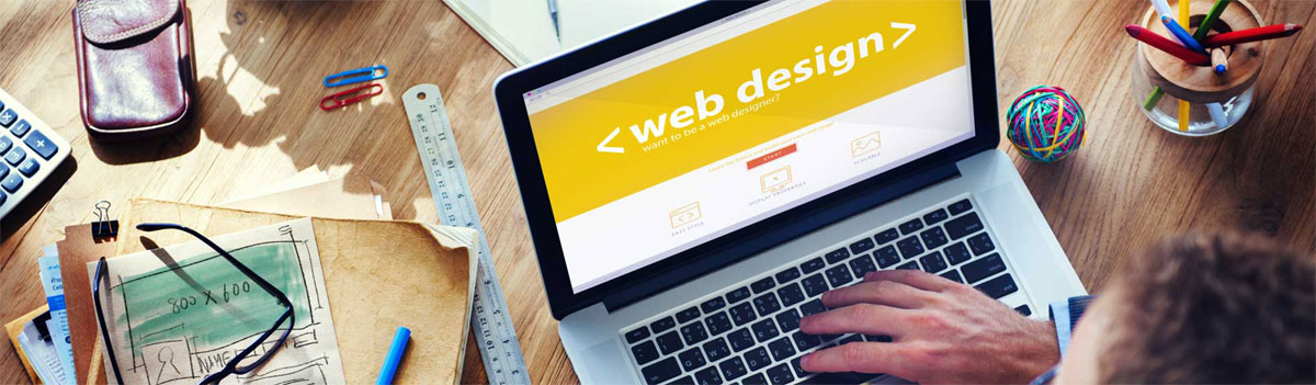 Web Designer in Jaipur - Responsive Website Designing Company in Jaipur