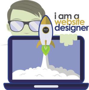 Hire Web Designer in Jaipur - Responsive Website Designing Company in Jaipur